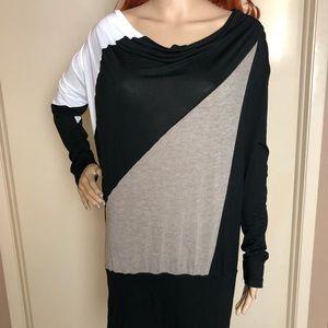 BCBGMaxAzria Dresses - sold elsewhere